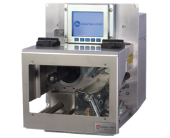 Datamax.oneil A-Class Mark贴标打印机