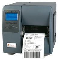 Datamax.oneil M-4308条码打印机