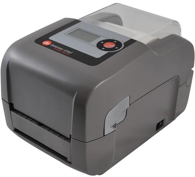 Datamax.oneil E-4305P桌面打印机
