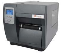 Datamax.oneil I-4310e条码打印机