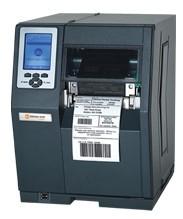 Datamax.oneil H-4606X条码打印机