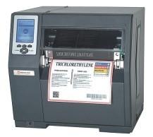 Datamax.oneil H-8308X条码打印机