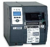 Datamax.Oneil H-6308条码打印机
